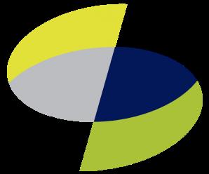 energop logo