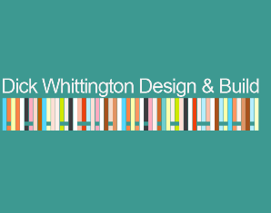 Dick-Whittington-Design-Build